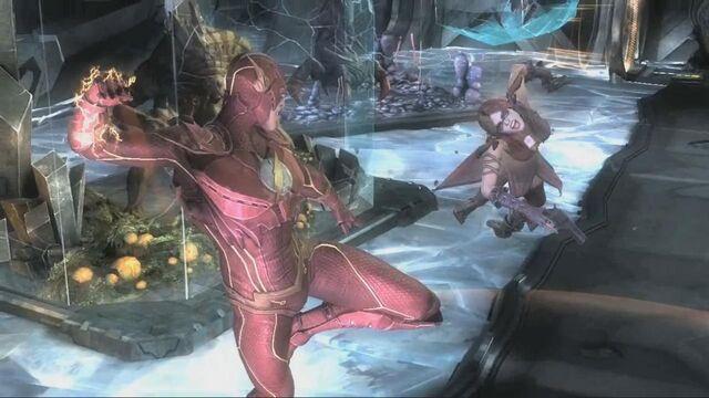 File:The Flash combat.jpg