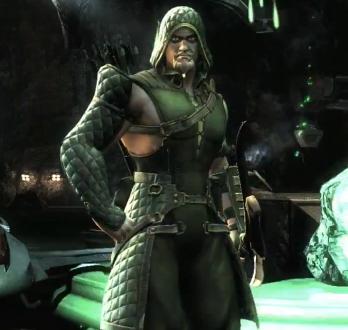 File:Green Arrow Injustice trailer screenshot 003.png