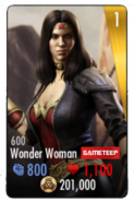 600-Wonder-Woman-Card