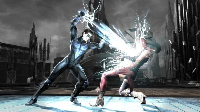 File:Nightwing VS 002.jpg