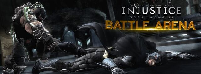 File:Bane Battle Arena.jpg