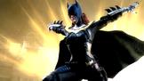 Batgirl.PNG 8
