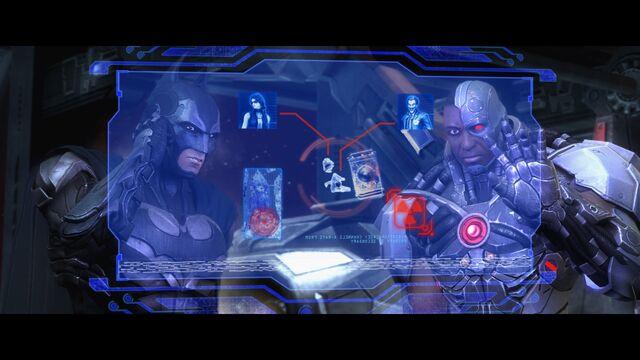 File:Batman and Cyborg.jpg