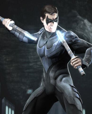 File:Nightwing - screenshot.jpg