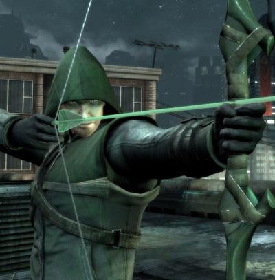 File:Green Arrow Alternate Costume.jpg