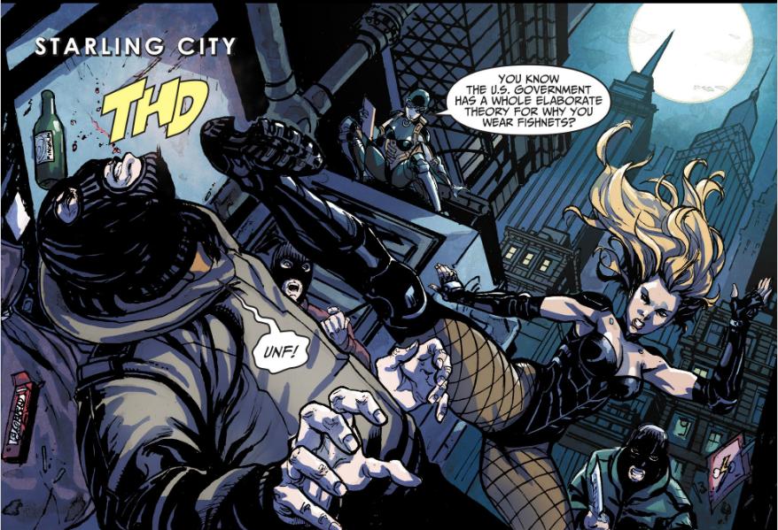batman vs joker arkham city