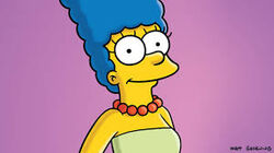 :Category:Simpson_games