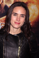 Jennifer Connelly Inkheart New York Premiere.png