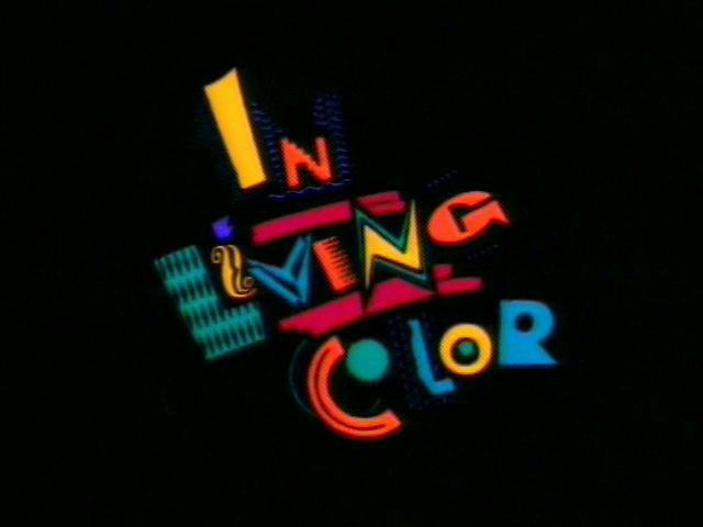 in living color dating game episode guide