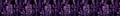Miniatura de la versión de 21:18 7 abr 2013