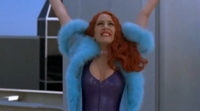 File:Joely Fisher8.PNG