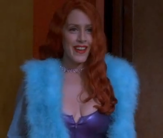 File:Joely Fisher5.PNG