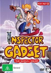 File:Inspectorgadgetboxset2.jpg