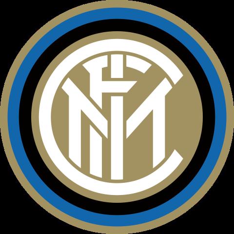 Inter de Milán. Latest?cb=20131028153244&path-prefix=es