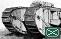 MKIV icon