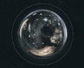 Thumbnail for version as of 13:59, November 15, 2014