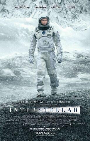 File:Interstellar-Poster-655x1024.jpg