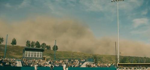Dust Bowl | Interstellar Wiki | FANDOM powered by Wikia Anne Hathaway Wiki