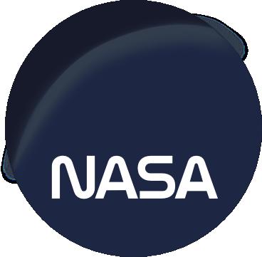 Nasa Interstellar Wiki Fandom Powered By Wikia