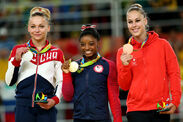 2016olympicsvtef