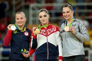 2016olympicsubef