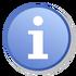 620px-Information icon svg