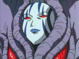 File:Ryukotsusei's face.jpg