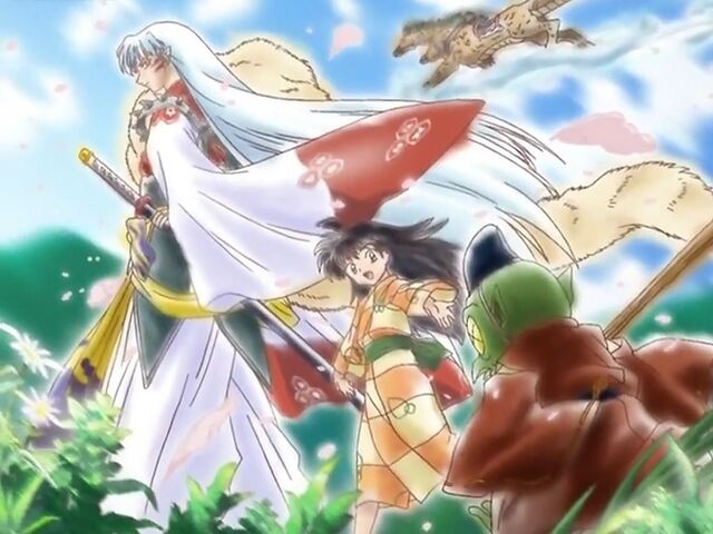 File:Forever-with-Lord-Sesshomaru.jpg