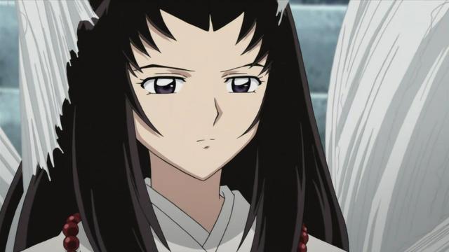 File:Hitomiko-2.png