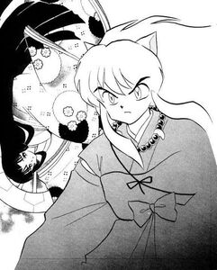 Chapter13-Cover