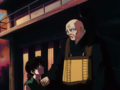 Nazuna and Master