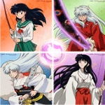 Kimi ga Inai Mirai - Do As Infinity x Inuyasha Special Single