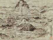 Mt-Hakurei-Map