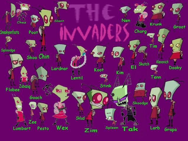 File:Invaders.jpg