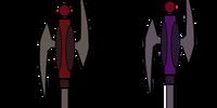 Shock-Spear