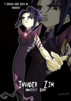File:Anime-Invader-Zim-invader-zim-19773547-300-424.jpg