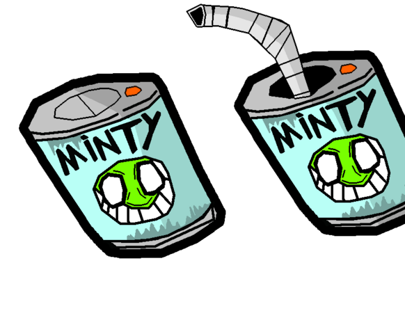 File:Mint soda.png