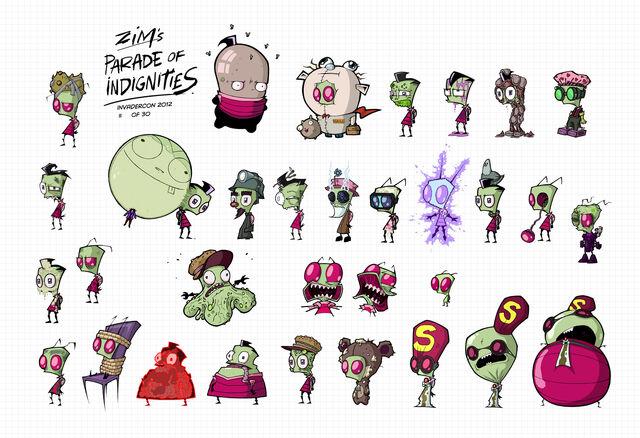 File:ZIM-ZIMS.jpg