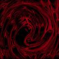 Thumbnail for version as of 03:43, November 6, 2011