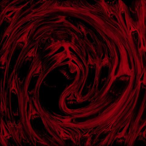 File:Giygas by DavidsonVROOM.jpg