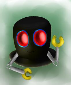 Hatbot n stuff