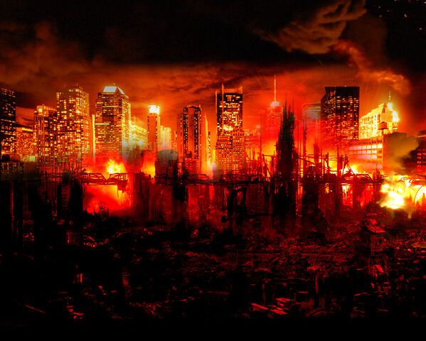 File:Destroyed city by smolik666-d4d0mqq.jpg