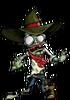 Cowzboy