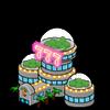 Mafia Event Casino