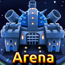 Expeditions Arena
