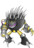 Deathatron Elite