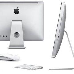 iMac 8g