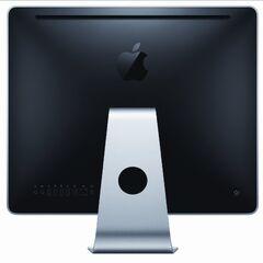 iMac 6g