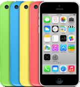 Iphone5c-compare-hero-2013