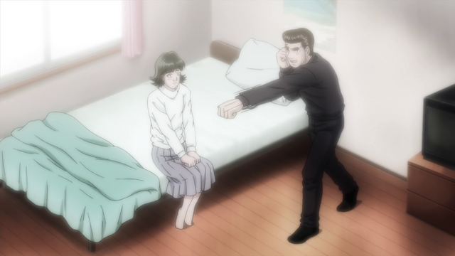 File:Imae's flashback.png